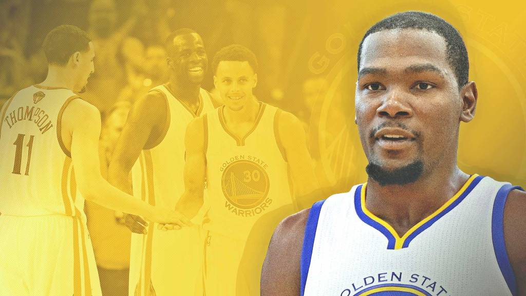 http://images.performgroup.com/di/library/sporting_news/83/11/illo-kevin-durant-warriors-ftr-111715_vvc3jvn6tmis1hbhoy14qrj1b.jpg?t=366550457