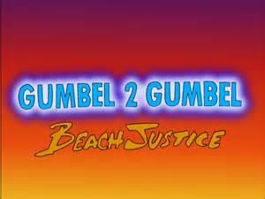 fg-gumble