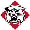 Davidson_wildcats_logo.png