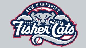 fisher-cat