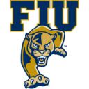 fiu_panthers_logo