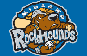 rockhounds-header