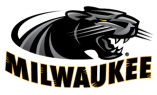 UWM_Panthers.png