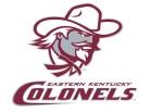 EKU-Colonels-Logo.jpg