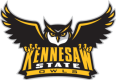 Kennesaw_State_Athletics_Primary_Logo.png