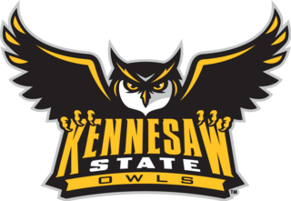 kennesaw_state_athletics_primary_logo
