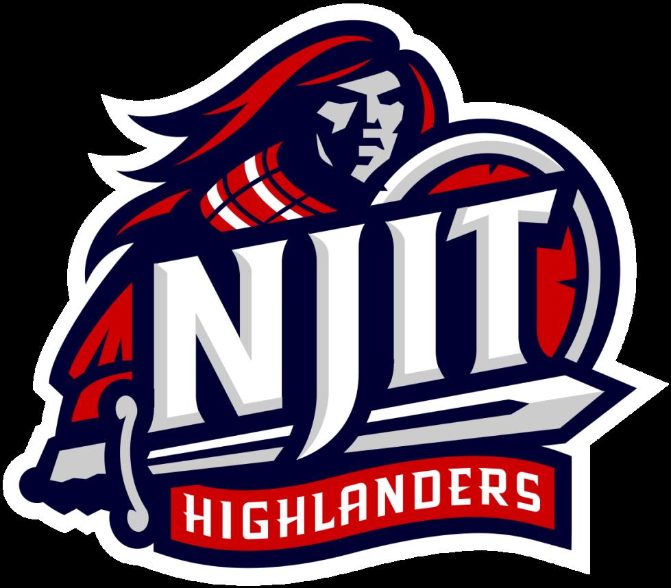 njit_highlanders_logo-svg