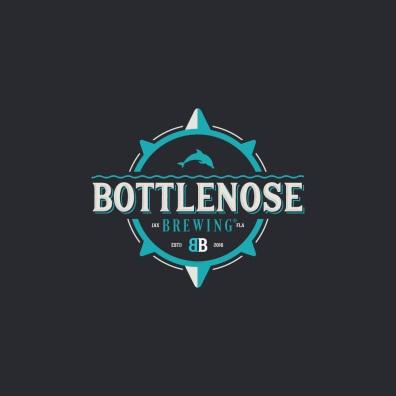 bottlenose-brewing-logo-new-bb