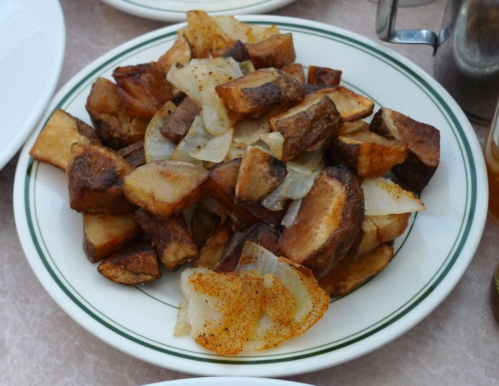 Flickr_lifeontheedge_3672951574--Home_fried_potatoes