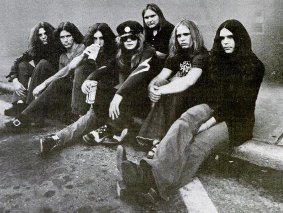 Lynyrd_Skynyrd_band_(1973)