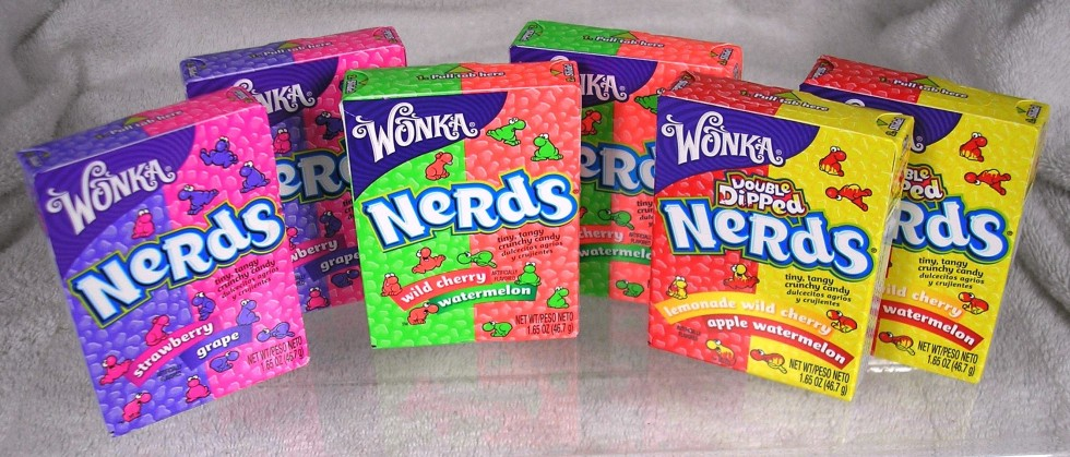 american-retro-sweet-box-wonka-reeses-nerds-everlasting-gobstopper-usa.jpg
