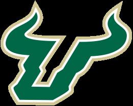 1278px-South_Florida_Bulls_logo.svg