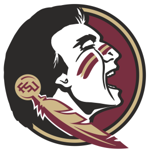 Florida_State_Seminoles_logo.svg